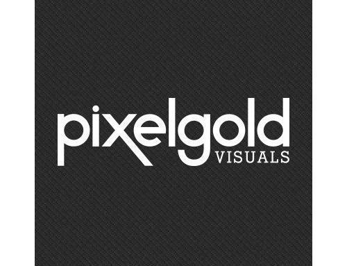 Pixelgold mit P4+WH bei Autokonzert