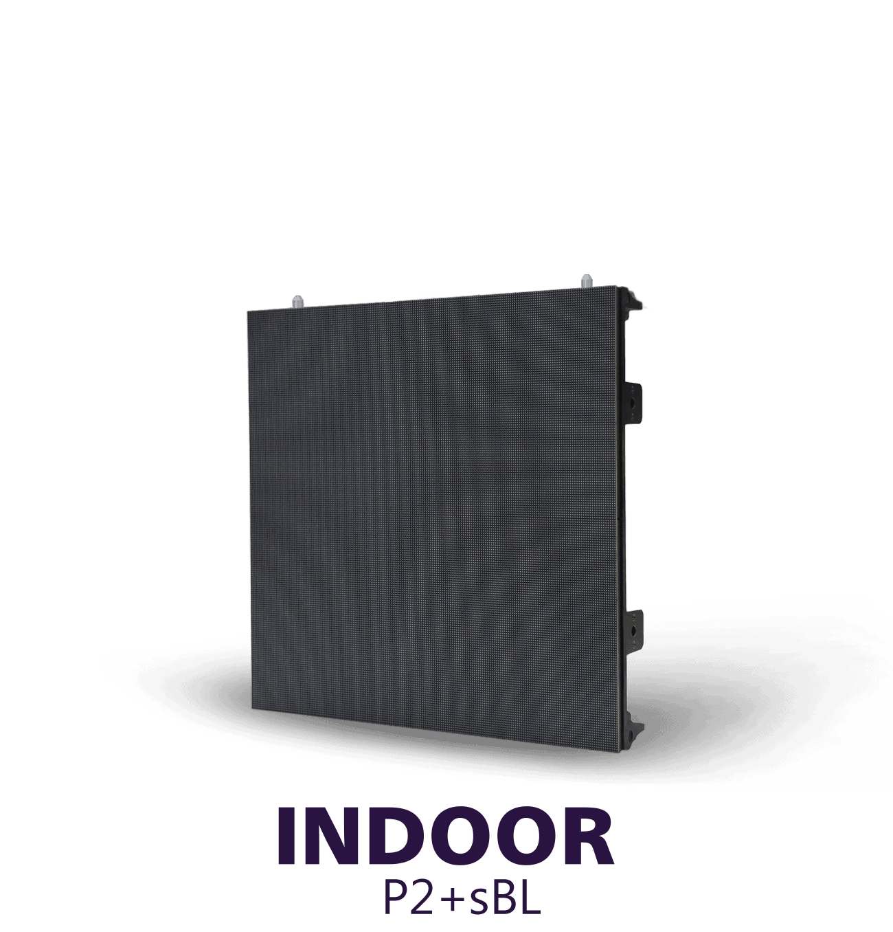 Indoor Wall over