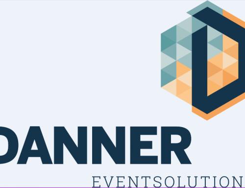 Danner-Eventsolutions verlässt sich auf Outdoor LED-Wand von LedTek