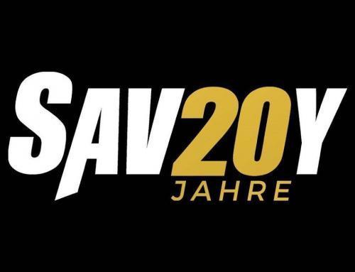 Club Savoy – seit 10 Jahren mit LED-Technik von LedTek