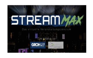 Streammax Groh P.A.