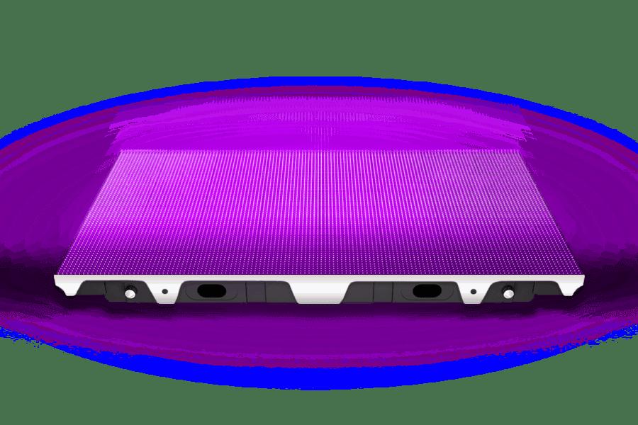 ledbrix-outdoor-led
