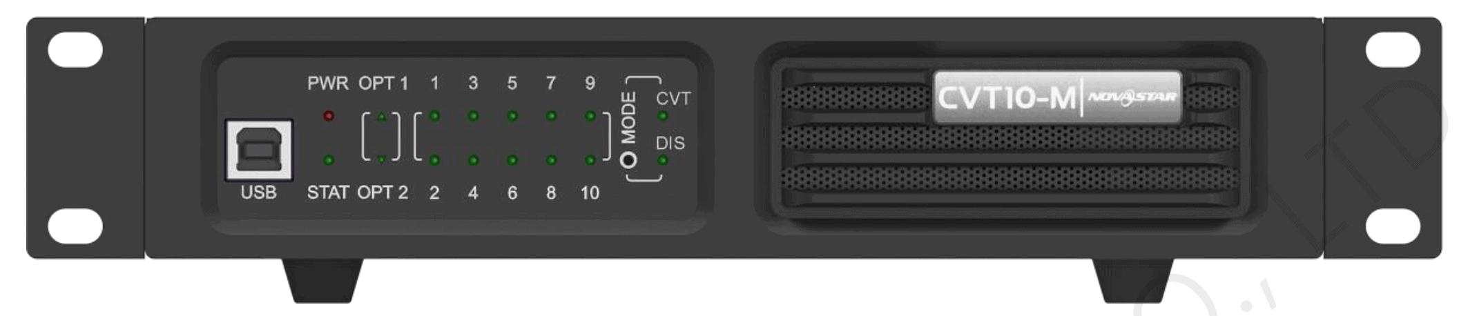 CVT10-M NovaStar Controller