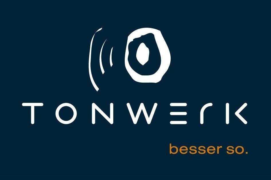 Tonwerk München Logo