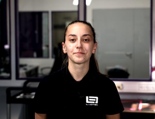 LedTek Academy – Tauschen einer LED-Kachel