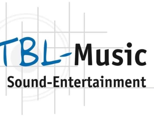 Die Pro-Serie nun auch bei TBL-Music