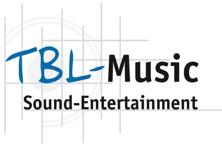 TBL-Music, P4+WH Pro, LED Wand kaufen, LED Wand leihen