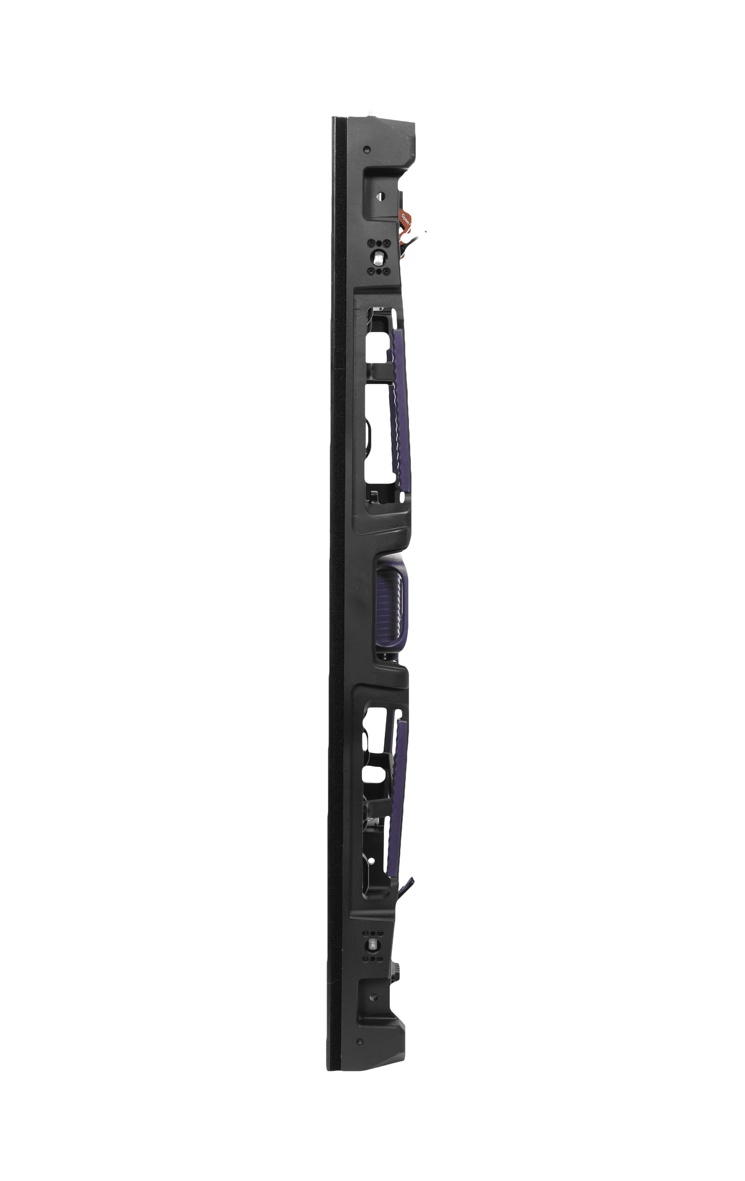 P4+WH Pro, Pro-Serie, LED Wand kaufen, LED Wand leihen